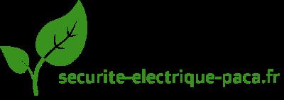 Securite-electrique-paca.fr